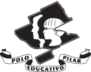 Polo Educativo Pilar