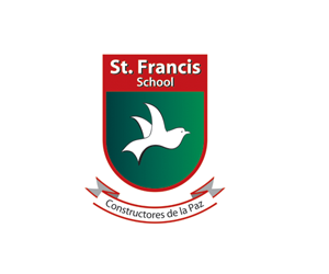 St.-Francis