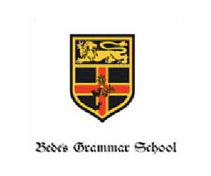 Bede´s Grammar School