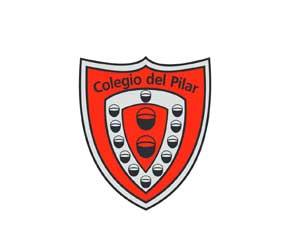 Colegio del Pilar