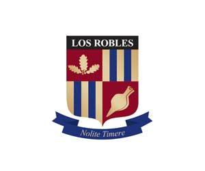 Los-Robles