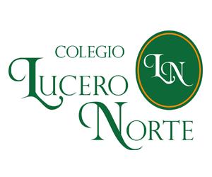 Lucero-Norte-Logo
