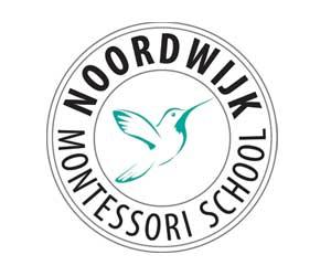 Noorwijk-Montessori-School