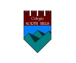 North-Hills