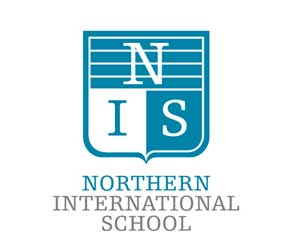 Northern International