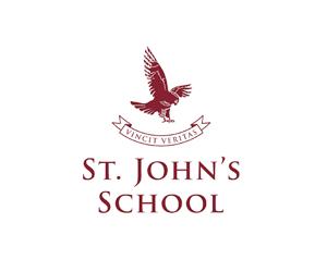 St.-John's
