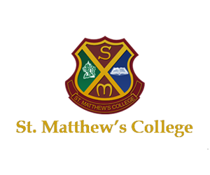 St.-Mathews