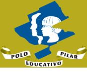 Polo Educativo Pilar