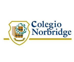 Norbridge