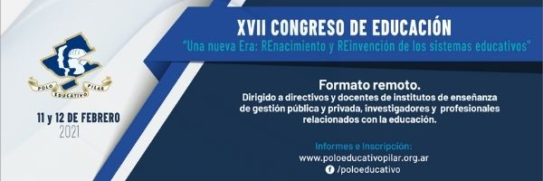 bannercongreso2021